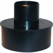 Reducing connectors 100mm/50mmRC