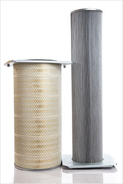 Tenkay Dust Cartridge Retrofit