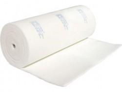 M5 EN779 Spray Booth Roof Filter Premium 560g
