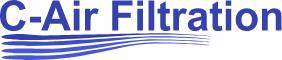 C-Air Filtration Ltd Logo